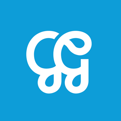 GirlsGetaway Travel | Social Profile
