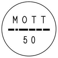Mott 50 Clothing | Social Profile