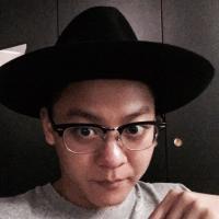 Jiahao Koh | Social Profile