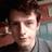 Twitter result for Evans from bjackson_ebooks