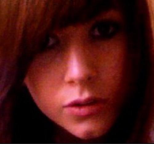 Leanne Social Profile