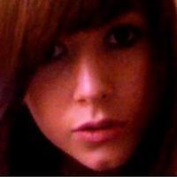 Leanne | Social Profile
