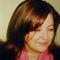 Helen Sikavitsa | Social Profile