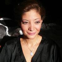 @MiryMoriano