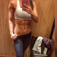 GirlGetStrong | Social Profile