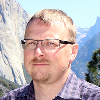 Søren Berg Glasius | Social Profile