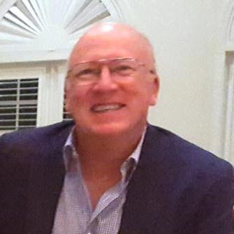 Hank Kearney   Social Profile