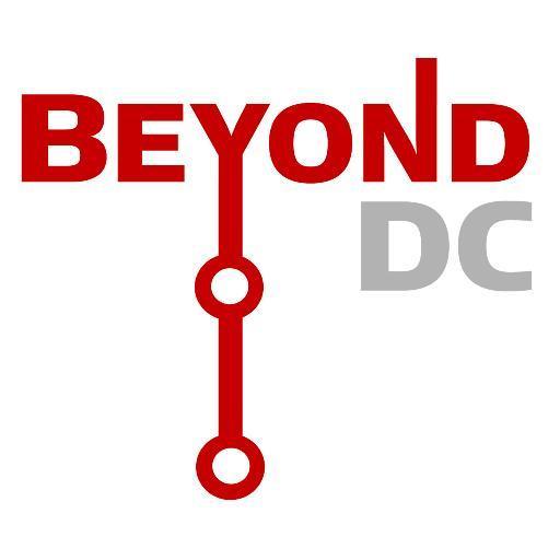 BeyondDC Social Profile