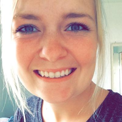 Tanja T. Andersen