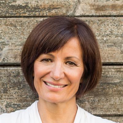 Milena Kasíková