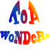 ToY WoNDeRs's Twitter Profile Picture