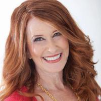 Marsha Collier | Social Profile