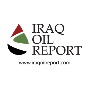 Iraq Oil Report Social Profile