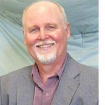 Gary Eby,MSW | Social Profile