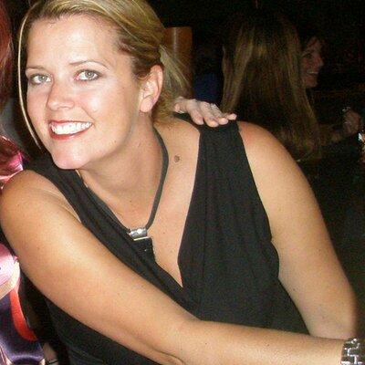 Melissa Elliott | Social Profile