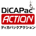 @DicapacAction