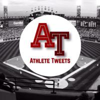 Athlete__Tweet