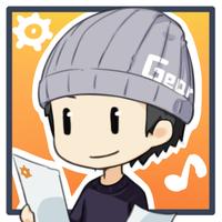 ぎあ | Social Profile