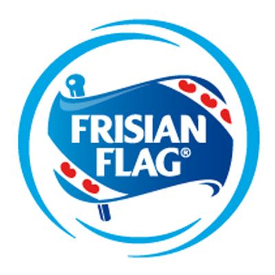 Frisian Flag ID