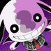TVアニメ『ディバインゲート』公式サイト (@divine_anime)