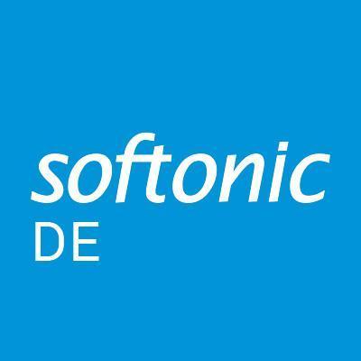 Softonic Deutschland