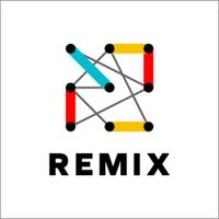 remixsummit