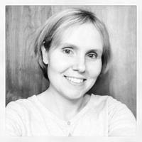 jenny_hunter | Social Profile