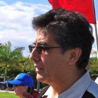 Pablo Solon | Social Profile