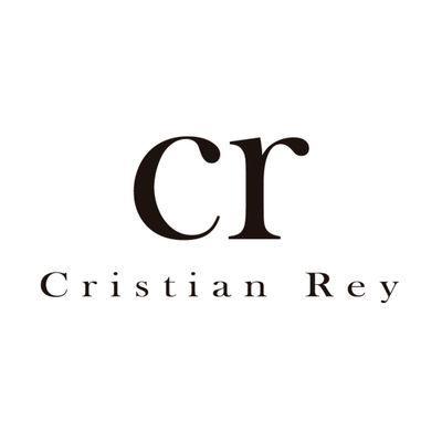 CRISTIAN REY | Social Profile