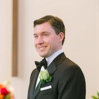 Andrew Walter   Social Profile