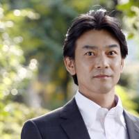 Hideki Asahi   Social Profile