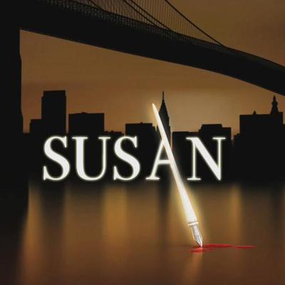 Susan | Social Profile