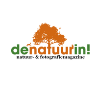 denatuurin_nl