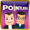 Pointless App