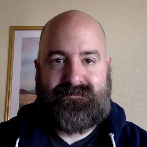 Dan Kubb Social Profile