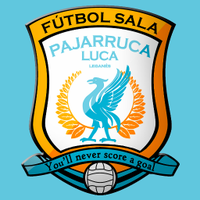 @PajarrucaLuca