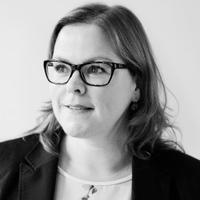 Marieke Heesakkers | Social Profile