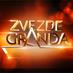 Zvezde Granda's Twitter Profile Picture