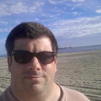 Joshua Kilroy   Social Profile