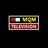 MQM Television