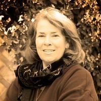 Brenda Iovino | Social Profile