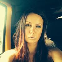 Jennifer Richardson | Social Profile