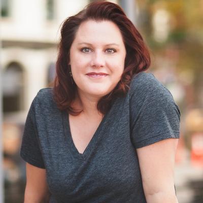 Jana L. Knapp | Social Profile