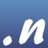 netmind.ch Icon