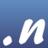 netmind.ch Icon