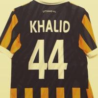 @khaleeeed_44