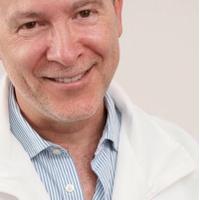 Carlos V. de Roux | Social Profile