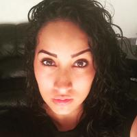 Miss K | Social Profile