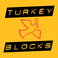 TurkeyBlocks