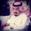 mohameed_00r (@00rMohameed) Twitter